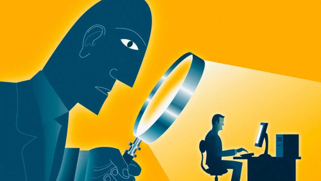 Espionnage, nsa, gouvernement