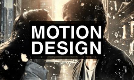 Processus pour réaliser un Motion design !