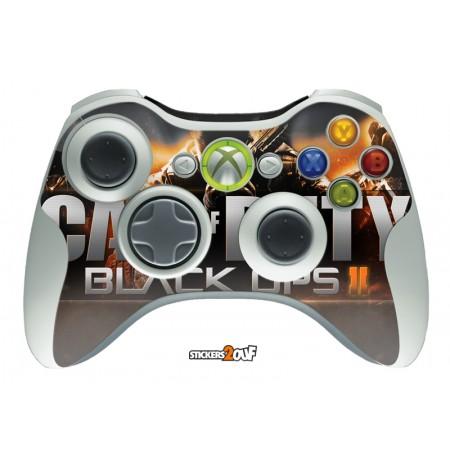 black-ops-ii-xbox360-pad-sticker