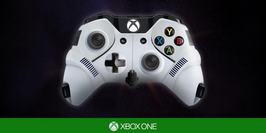 xbox-one-manettes-star-wars-image-2-1430813048