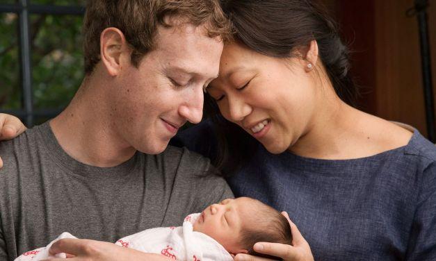 Zuckerberg : L'influence de sa vie sur Facebook.
