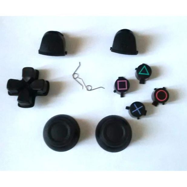 kit-bouton-ps4-pour-reparer-manette-ps4