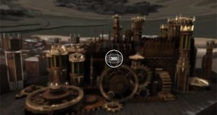 Voyages dans GOT en 360°
