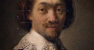 Rembrandt et microsoft