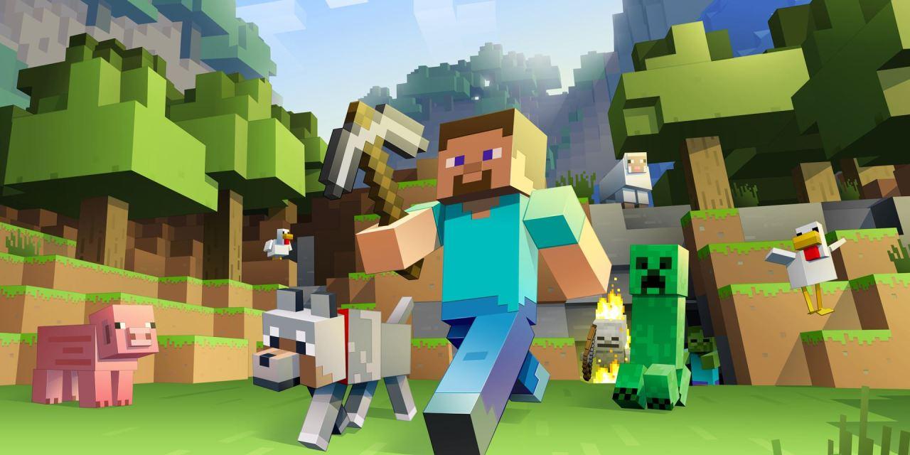 6 anecdotes incroyables sur les jeux vidéos !
