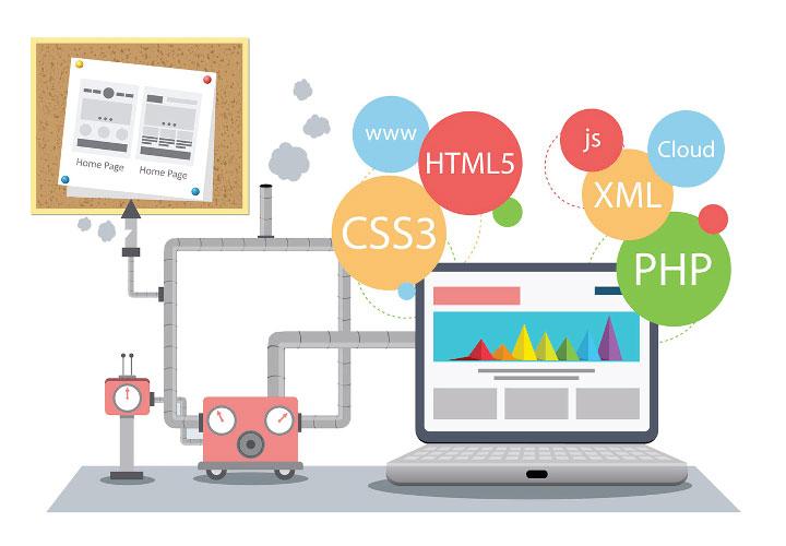 Ces formations informatiques pour devenir un génie du code