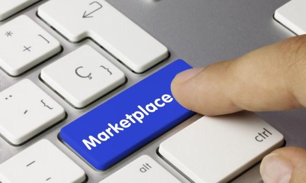 Tendance de start-up : La place de marché de niche