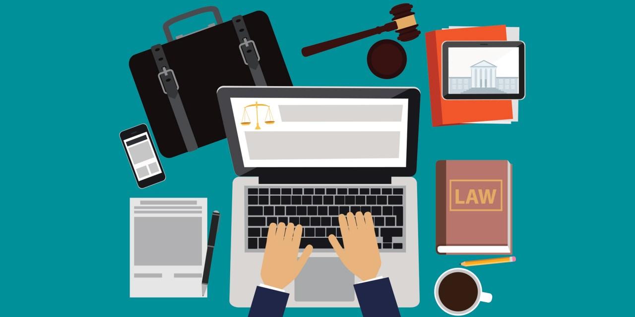 LegalTech : le point sur cette nouvelle tendance