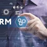 Qu'est-ce que le CRM (Customer Relationship Management) et quand l'utiliser ?