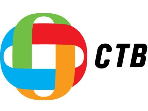 CTB Maroc - Coopération Technique Belge au Maroc