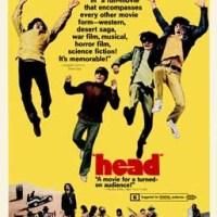 """The Monkees """"História e Filme"""".."""