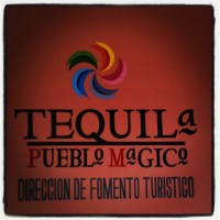 Tequila time..