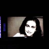 Anne Frank Museum em Amsterdã