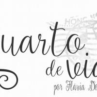 Blog NOVO, tudo NOVO!