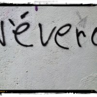 Scritte sui muri 6