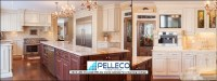 Scottsdale Kitchen & Bath Remodeling Showroom