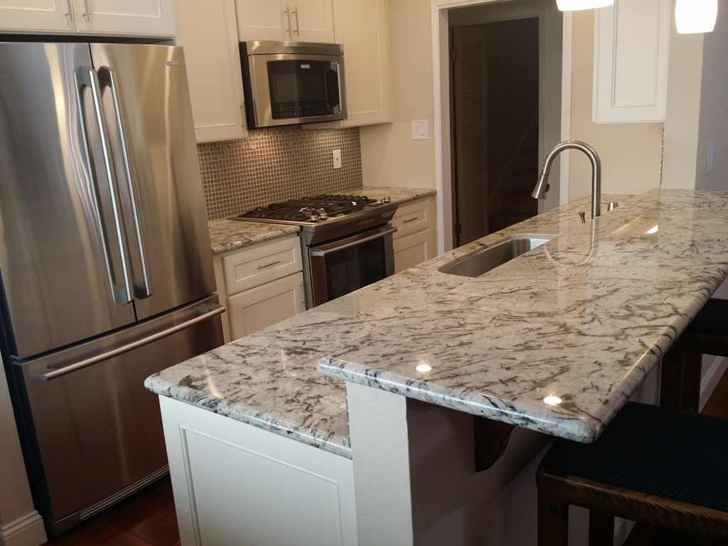 discount kitchen countertops clearance granite counters 28 images tiles for