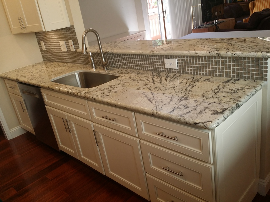 discount kitchen countertops solid wood cabinets wholesale scottsdale az quartz showroom