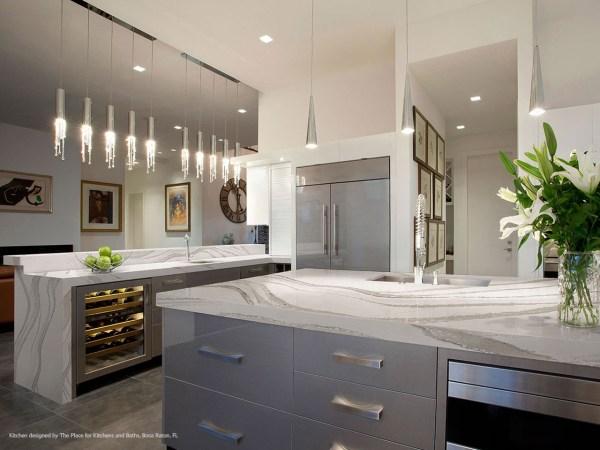 cambria kitchen countertops HOME - Cambria Quartz Countertops Houston