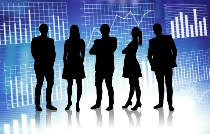 business team_960_720