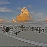 Constanta, Mamaia Private Beach