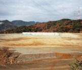 nishiyama-nowhere-01-230x197