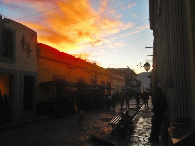 O que fazer em San Cristóbal de Las Casas no México