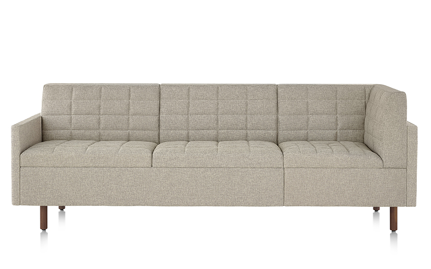sectional sofa beds toronto bonbon trading doc bunk bed herman miller tuxedo clasic - quasi modo modern ...