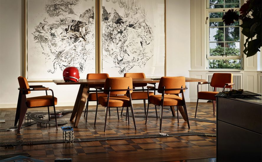modern sofa sets toronto chesterfield blue leather vitra quasi modo furniture