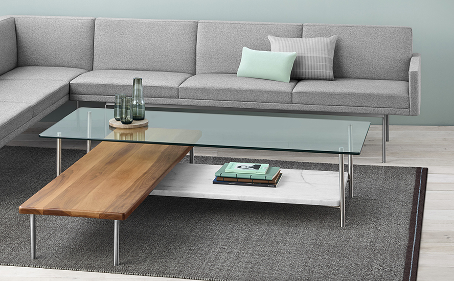herman miller tuxedo sofa studio day quasi modo modern furniture toronto group
