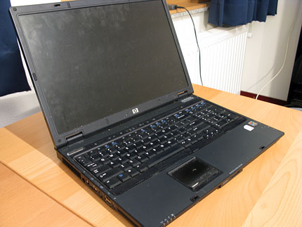 dirty_laptop