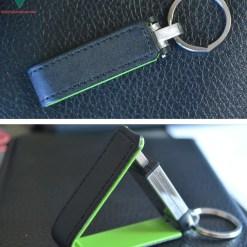 USB qua tang USB gia re Mau 01 06