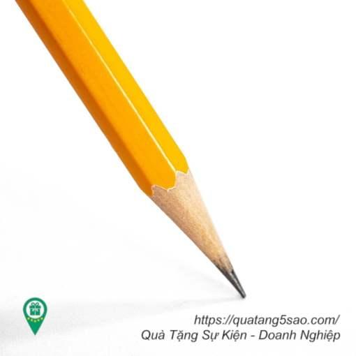Bút chì - In bút chì theo yêu cầu - 1