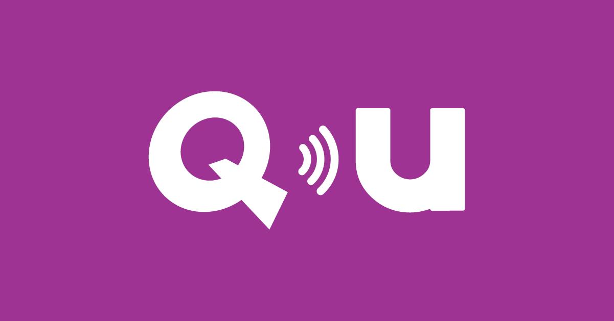 Home - Q-U