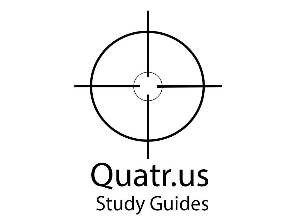 copper atom diagram bike parts atoms elements and chemistry quatr us study guides