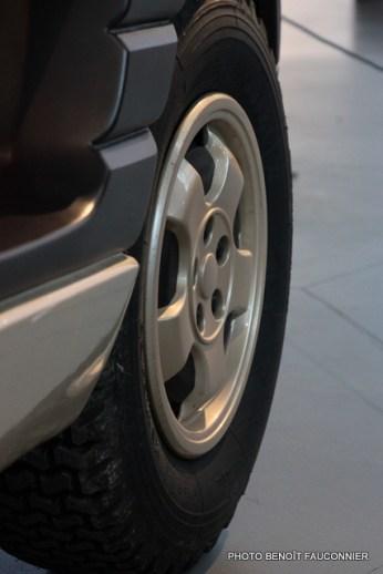 Citroën Scarabée d'or Heuliez (14)