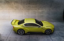 BMW 3.0 CSL (3)