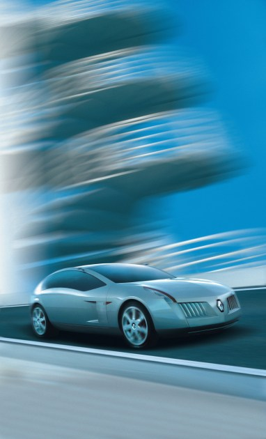 Renault Talisman concept (14)