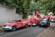 Caravane publicitaire Tour de France 2015 (29)