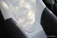Renault Clio Initiale (4)