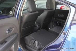 Honda HR-V (59)