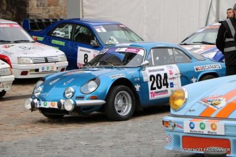 Rallye Le Béthunois 2015 (15)