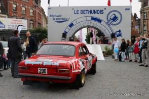 Rallye Le Béthunois 2015 (21)