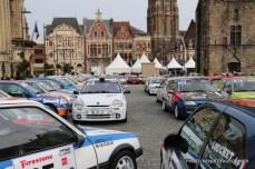 Rallye Le Béthunois 2015 (4)