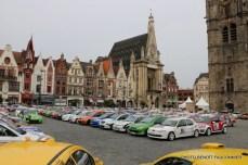 Rallye Le Béthunois 2015 (7)