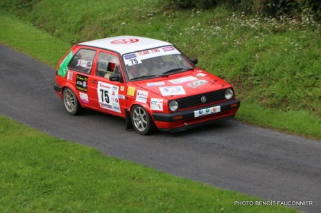 Rallye Le Béthunois - ES8 Le Turbeauté (169)