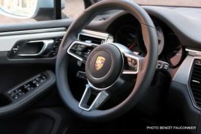 Porsche Macan (32)