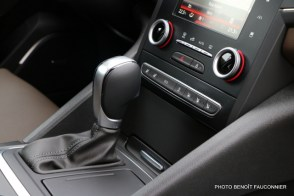 Renault Talisman (29)