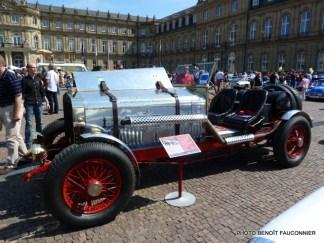 Stuttgart 125 ans automobile (24)