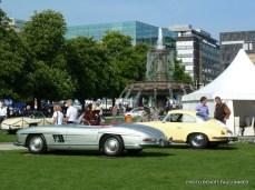 Stuttgart 125 ans automobile (40)
